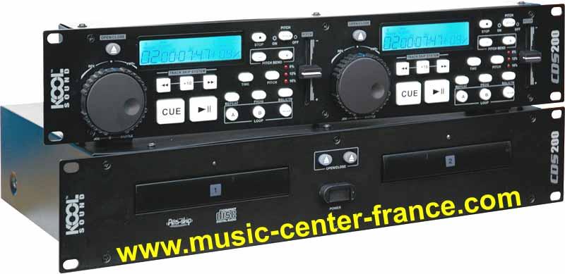 kool sound cd 388: